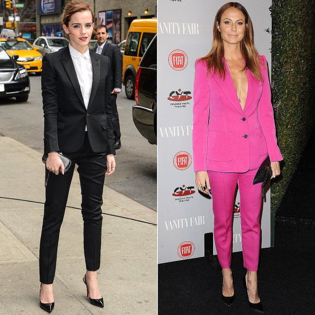 Celebrities-Who-Wear-Suits