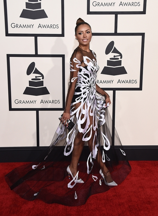 grammy-awards-2015-red-carpet-best-dressed-photos03